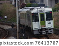 rail, railroads, rails 76413787