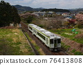 rail, railroads, rails 76413808