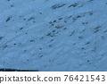 霜 冰 冰冷 76421543