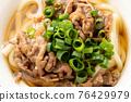 udon, noodles, noodle dishes 76429979