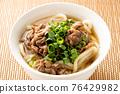 udon, noodles, noodle dishes 76429982
