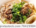 udon, noodles, noodle dishes 76429984