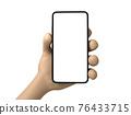 數位 電子 手機 76433715
