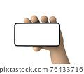 數位 電子 手機 76433716