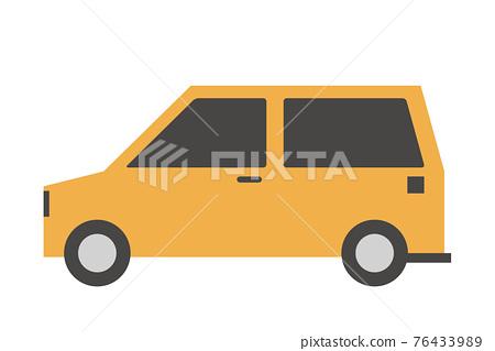 車 交通工具 汽車 76433989