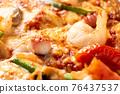 pizza, pizzas, italian 76437537