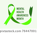 Mental Health Awareness Month03.eps 76447001