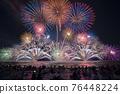 firework, fireworks, Fireworks Display 76448224
