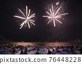 firework, fireworks, Fireworks Display 76448228