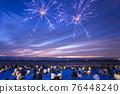 firework, fireworks, Fireworks Display 76448240