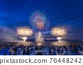 firework, fireworks, Fireworks Display 76448242