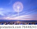 firework, fireworks, Fireworks Display 76448243