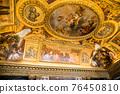 凡爾賽宮 宮殿 凡爾賽 76450810