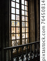 窗邊 窗口 窗戶 76450814