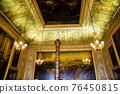 凡爾賽宮 宮殿 凡爾賽 76450815