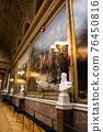 凡爾賽宮 凡爾賽 宮殿 76450816