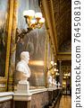 凡爾賽宮 凡爾賽 宮殿 76450819