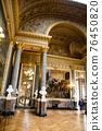凡爾賽宮 凡爾賽 宮殿 76450820