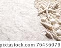 starfish, starfishes, star fish 76456079