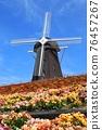 windmill 76457267