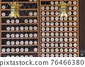 shimogamo jinja (shrine), votive picture, shrine 76466380