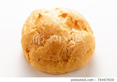 cream puff, confectionery, snack 76467650