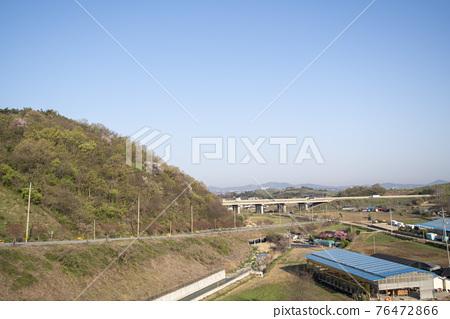 고풍저수지,서산시,충남 76472866