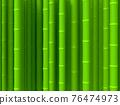 竹林 76474973