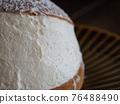 食物 美食 食品 76488490