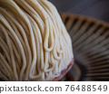 朗峰 蛋糕 甜食 76488549