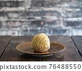 朗峰 蛋糕 甜食 76488550