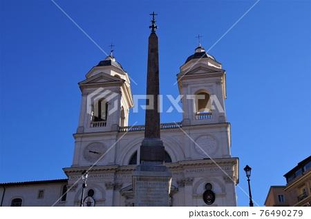europe, italy, rome 76490279