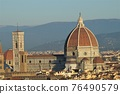 florence, firenze, world heritage 76490579
