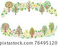 植物 植物學 植物的 76495120