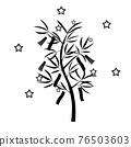 star festival, tanabatdecorations, the star festival 76503603