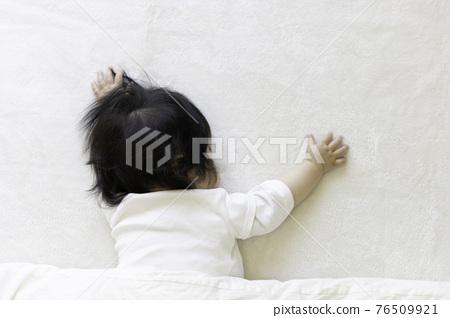 嬰兒 寶寶 寶貝 76509921