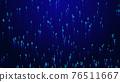 數碼 電子 數位 76511667