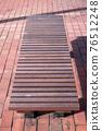 磚頭 長凳 長椅 76512248