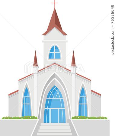 chapel, chappel, resort wedding 76526649