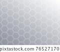 육각형의 기하학적 배경 76527170