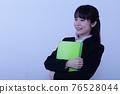 職業婦女 76528044