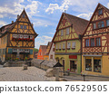 deutschland, germany, landscape 76529505