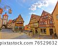 deutschland, germany, clear 76529632
