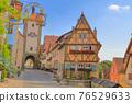 deutschland, germany, scape 76529633