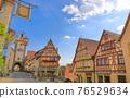 deutschland, germany, clear 76529634