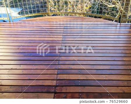 handcrafted, self-production, veranda 76529660