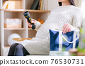 孕婦準備手電筒防災用品 76530731
