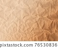 paper, backdrop, backdrops 76530836