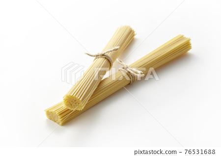 意大利面 義大利麵 干麵 76531688