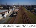 train, trains, rail 76535850